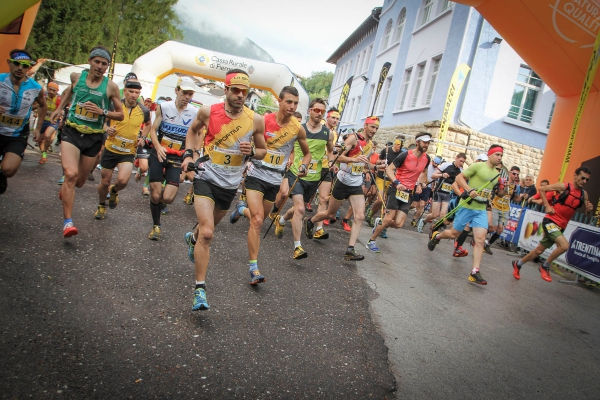 stava mountain race2016