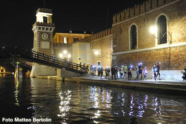 venice night trail2016