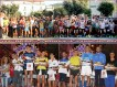 Carpino Maratonina dei due Colli 2016